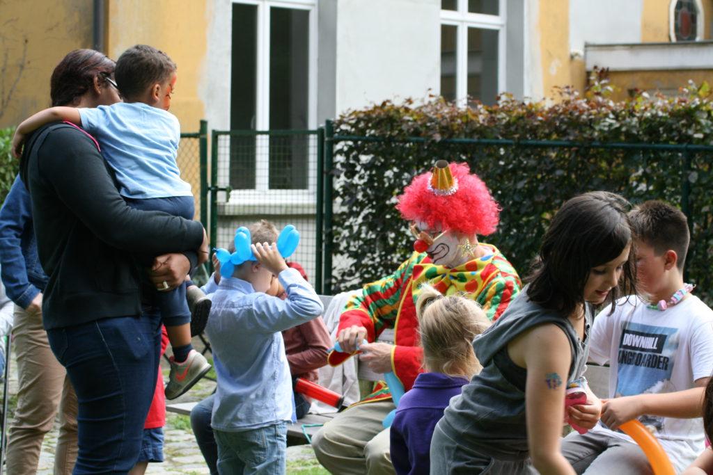 Clown (6)