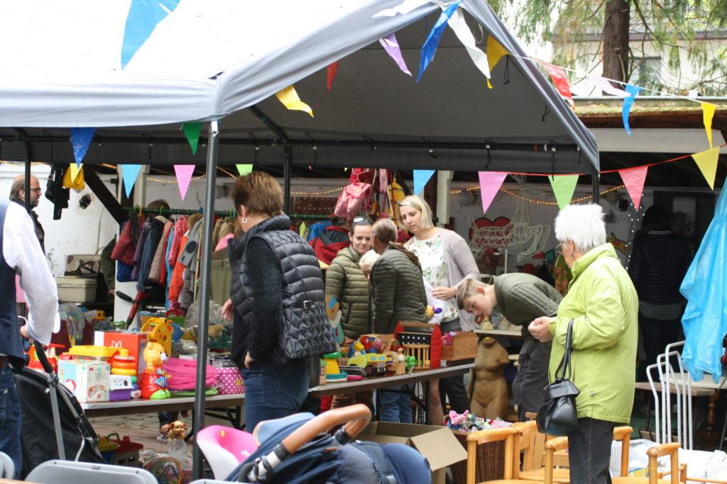 Rommelmarkt (1)
