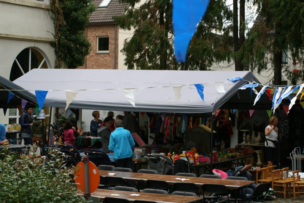 Rommelmarkt (2)