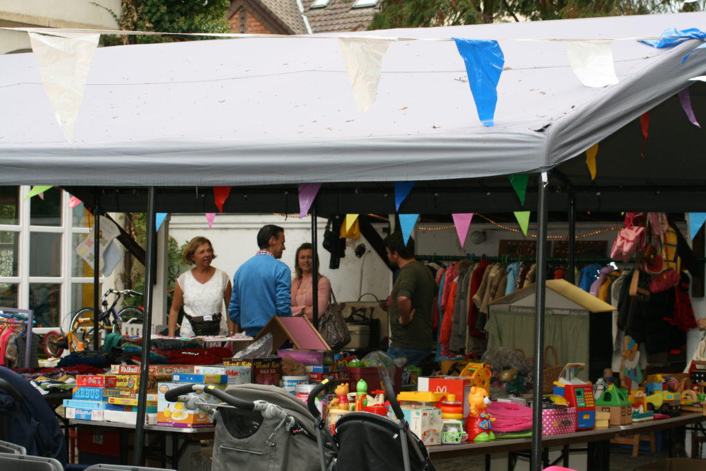 Rommelmarkt (4)